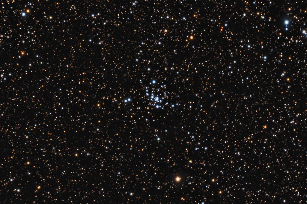 NGC637